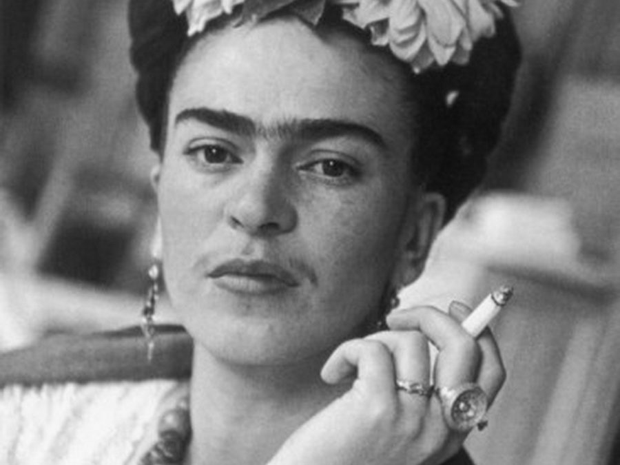 Resumen y links del #PORTAFOLIO sobre Frida, 7 de julio