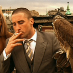 Gwyneth-Paltrow-and-Luke-Wilson-in-The-Royal-Tenenbaums